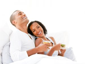 couples happiness seminars costa rica