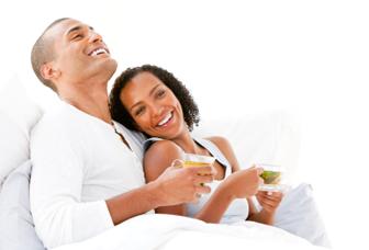 happiness retreats costa rica