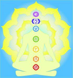 chakra balancing retreat tucson AZ